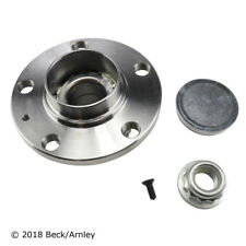Axle Bearing and Hub Assembly fits 1998-2009 Volkswagen Beetle Golf Beetle,Jetta