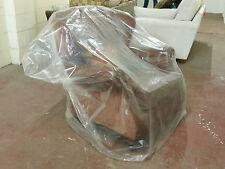 SEDIA ARREDO polvere di archiviazione mobile rimozione COVER BAG