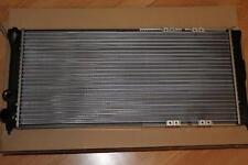 WASSERKÜHLER vw CORRADO g60 mit Klimaanlage Mkb: PG Netzmaße: 670x310x35mm