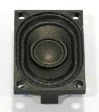 Visaton K 28.40 Small Speaker 8 Ohm 070493 1Paar