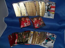 1994-95 UPPER DECK HOCKEY - SP COMPLETE SET (195) NHL CARDS ! LQQK !