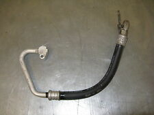 Mazda 626 IV (GE) 92-97 Klimaleitung Klimarohr Klimaschlauch am Kompressor