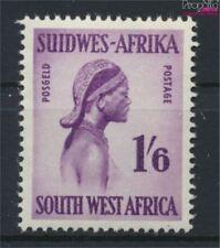 Namibië - Southwest 295 postfris MNH 1960 Rotstekeningen (9253067