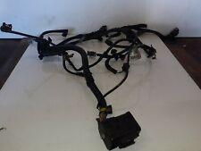 Ford Mondeo MK3 2001-2007 lado pasajero Telar de cableado Puerta Trasera 1S7T14240