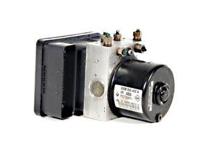 Pompe ABS Module de Contrôle ESP Laguna II Espace IV 8200053422A 10.0206-0014.4