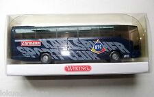 Similar SC MB o 404 autobús chocó. Wiking ho 1:87 #356