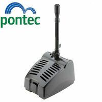 Oase Pontec PondoRell All in One Pond Filter Pump & UV Steriliser Ponds <3000L