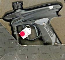 Proto 2011 Rail Paintball Gun Paintball Marker