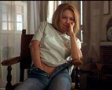 """8x10 photo Diane Lane 9 pretty, sexy celebrity """"Unfaithful"""" movie star, 2002"""