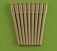 Master 1/700 IJN 46cm/45 (18.1in) barriles de tipo 94 # SM700005