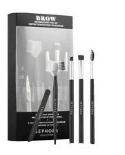 Sephora  Uncomplicated Tool Set  6 Must Have Brow Tools Stocking Stuffer NIB