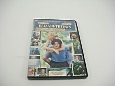 Elizabethtown Dvd (Gently Preowned)