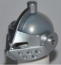LEGO® Castle / Ritter Helm für Figur NEU