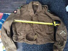 Battle dress1949 patt
