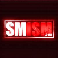 Smism.com Smism! Catchy Pronounceable Brandable 5 Letter Domain Name