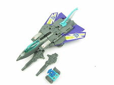 Transformers - G1 - Darkwing
