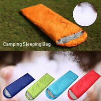 Lightweight Backpacking Camping Sleeping Bag Compression Bags Outdoor Equipment