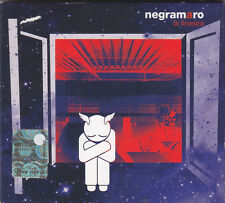 NEGRAMARO - la finestra CD
