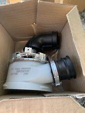 Hotpoint C00302489 Dishwasher Heating Bldc9/6 S Eal J00205242