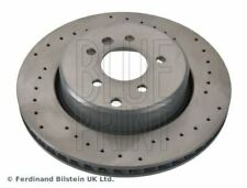 BLUE PRINT BRAKE DISC REAR RIGHT FOR A LOTUS EVORA COUPE