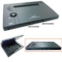 1*Original Quality SNK Handheld NEOGEO X Set Stand Dock(US Version) Accessories