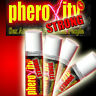 STRONG Pheromone ROLL ON 💋 10fach SEXLOCKSTOFF ✔ 💋 SEXDUFT 💋 TOP Sexparfum ✔