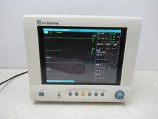 Veterinary Patient Monitor Shenzhen Mindray Pm 9000 Vet Nibp Ibp Spo2 Ecg