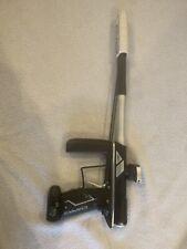 Axe Pro Paintball Gun
