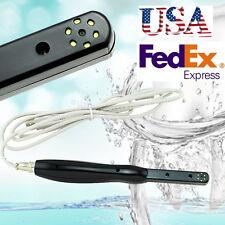 USA-Dental USB2.0 HD Intraoal Oral Camera 6 Mega Pixels 6-LED lights sharp image