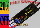 Rctimer Mini 20A ESC OPTO BLHeli Firmware (OneShot125) Quad Copter RCTimer USA
