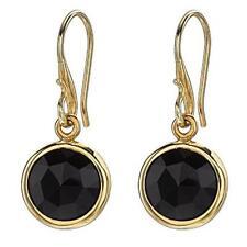Onyx Yellow Gold Plated Fine Jewellery
