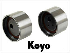 KOYO OEM Timing Belt Tensioner Bearing MD140071