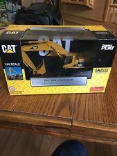RARE 2005 Norscot 1/64 Cat 385B L Hydraulic Excavator 55300  NIB