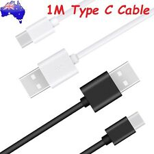 USB 3.1 Type C USB Cable Sync Charging Cable for HUAWEI P9 P9 Plus Macbook HQ