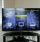 1 Month HD IPTV Subscription For Mag 250/254/256 Smart TV~ UK ONLY