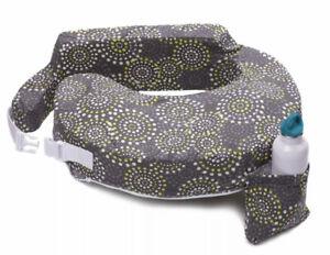 My Brest Friend 100% Cotton Nursing Pillow Original – Fireworks Machine Washable