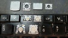 LENOVO T440 Any key T440S T440P T431S T540P W540 E531 E540 E545 T540 T550 S440