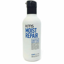 KMS Moist Repair Cleansing Conditioner 10.1 oz - NEW & FRESH!!!