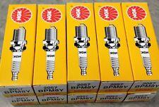 15901019830 ECHO (10pk) NGK BPM8Y 130 884 Spark Plugs SRM210 SRM225 SRM230