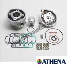Kit ATHENA cylindre ALU haut moteur GILERA DNA RUNNER
