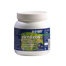 Hobby Ektozon N productos medicinales 1500g ( 28 /kg ) -heilmittel