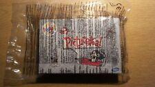 MCDONALDS HAPPY MEAL TOYS Pictureka CARD BOARD GAME non aperto