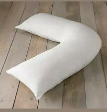 V Shape Pillow (Made in Ireland)Orthopedic Shape