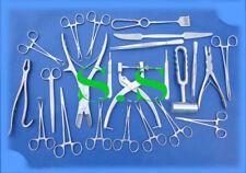 Orthopedic Instruments Set Bone Cutter ,Bone Holding DS-1118