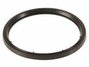 Mahle Thermostat O-Ring fits Chevy Camaro 1993-1997 5.7L V8 71VFMF