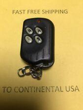 New listing Alarm Keyless Remote M65Nvt421 transmitter
