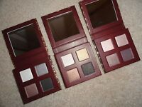 LORAC THE ROYAL EYE SHADOW PALETTE * CHOOSE COLOR *  NEW IN BOX