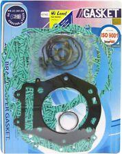 Centauro Gasket Set 999698 KTM 690 Enduro 2008-2010