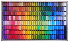 Gondola Soft Pastels 242 Colors Set At0904
