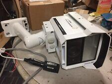 Bosch EX30MNX9V0550W-N Infrared Imager (940nm, Black Diamond, White